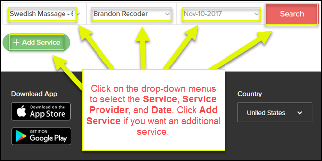 13-select_the_service__provider__date_and_search.png