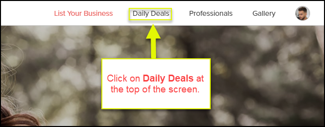 1-Click_on_Daily_Deals.png