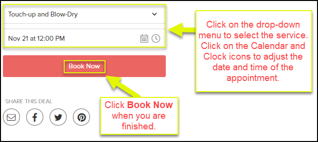 6-Select_the_service_and_click_book_now.png