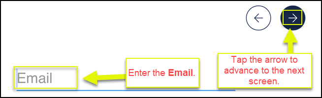 Enter_email.PNG