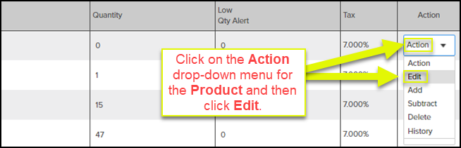 2-Click_on_action_drop-down.png