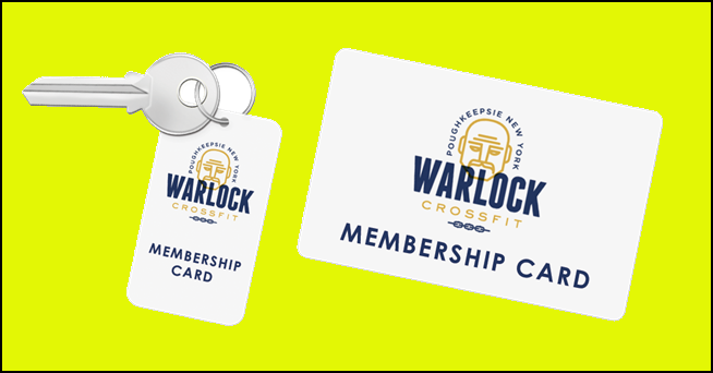 Membership_cards.png