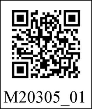 New_QR_Code_for_mac_2.png