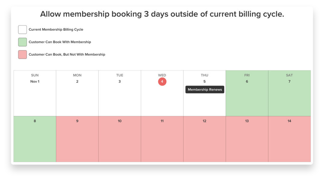 Membership_Booking_Example_2x.png
