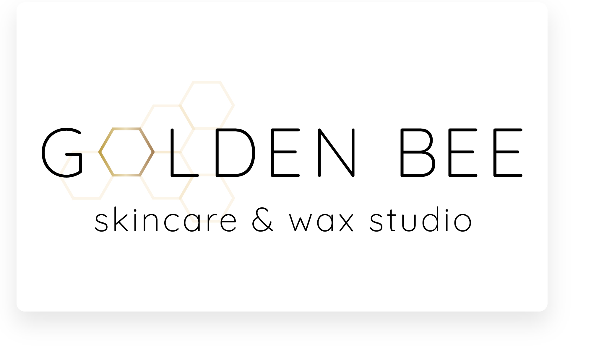 Golden_Bee_Skincare___Waxing_Studio.jpg