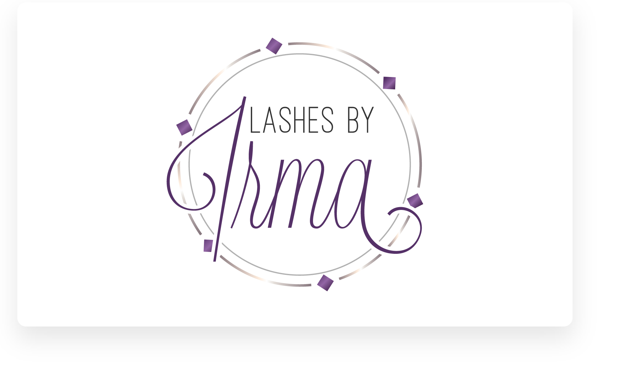 Lashes_by_Irma.jpg
