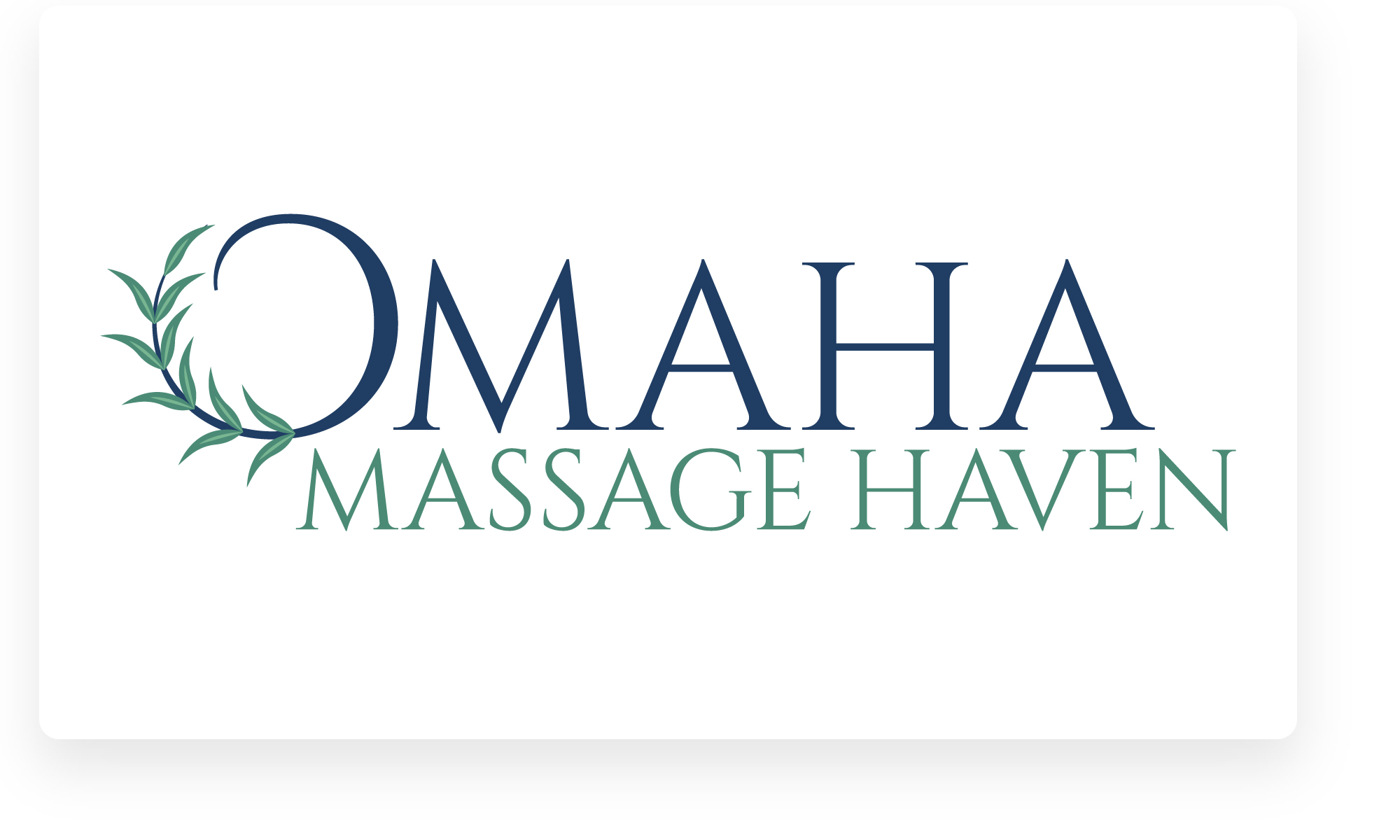 Omaha_Massage_Haven.jpg
