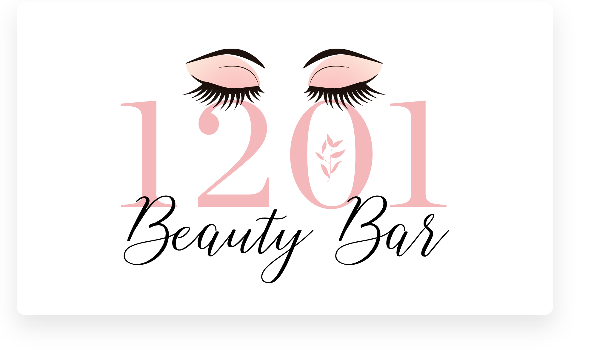 1201_Beauty_Bar.jpg