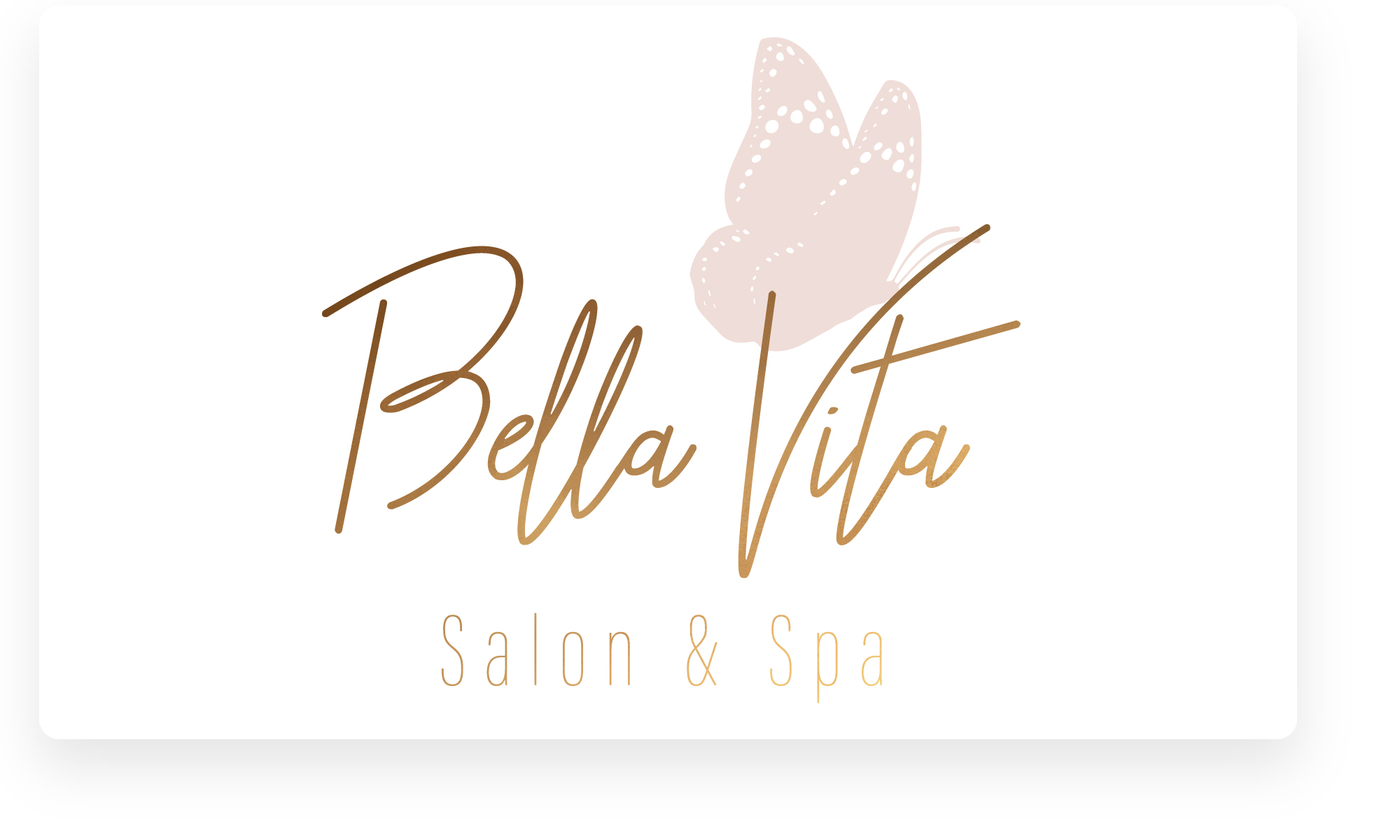 Bella_Vita_Salon_and_Spa.jpg