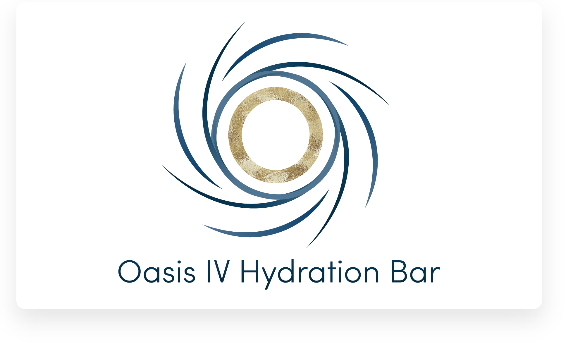 Oasis_IV_Hydration_Bar.jpg