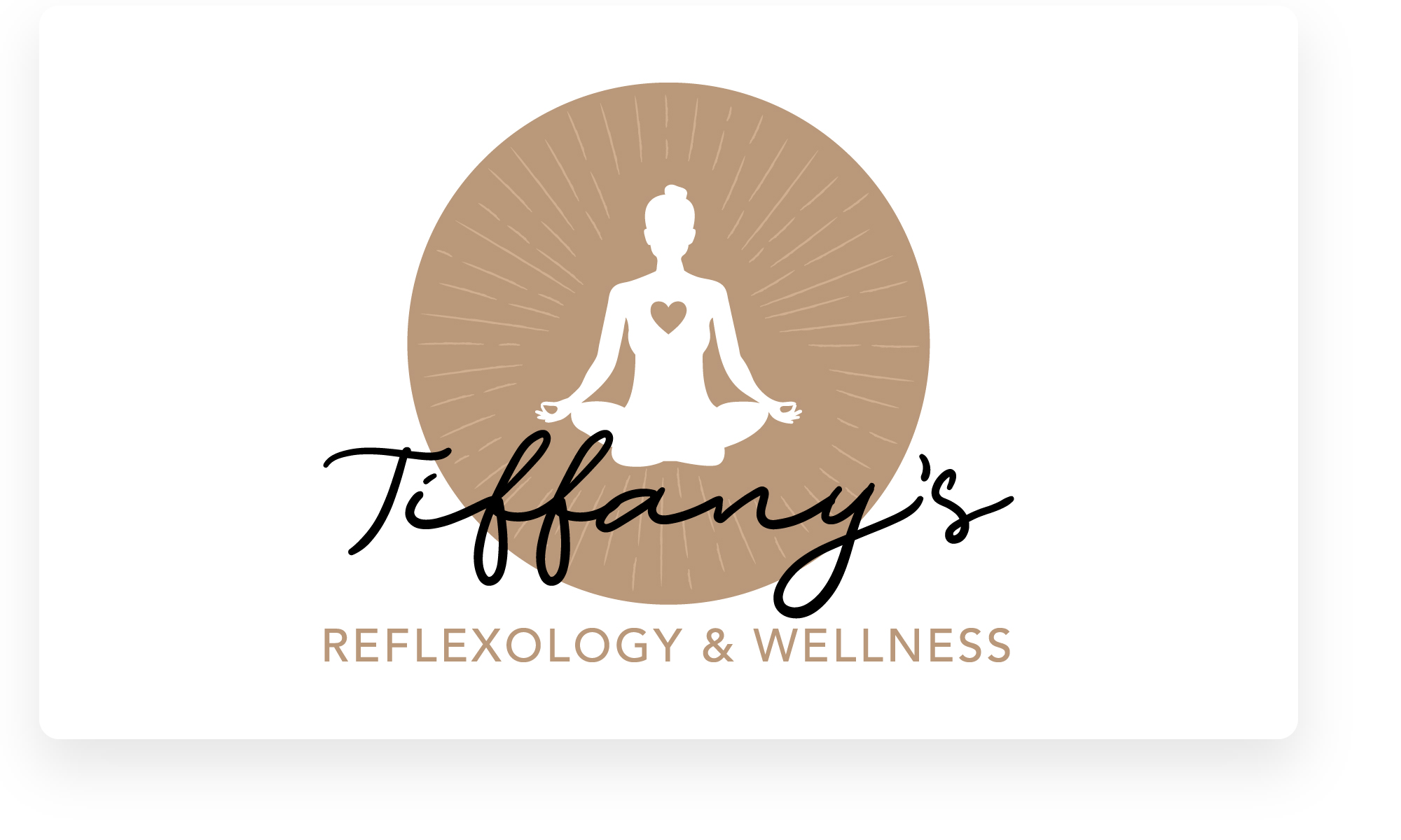Tiffany_s_Reflexology_and_Wellness.jpg