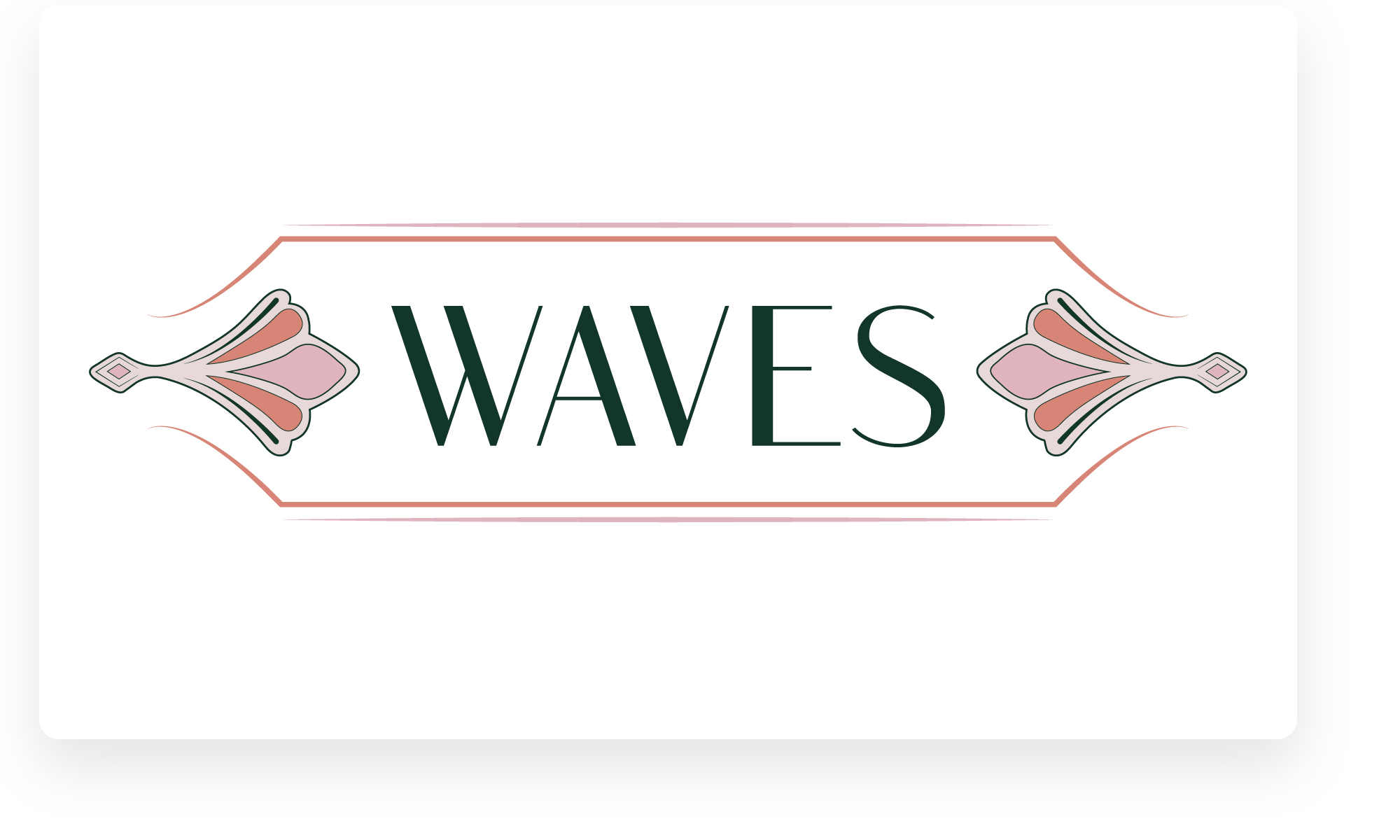 Waves_Salon.jpg