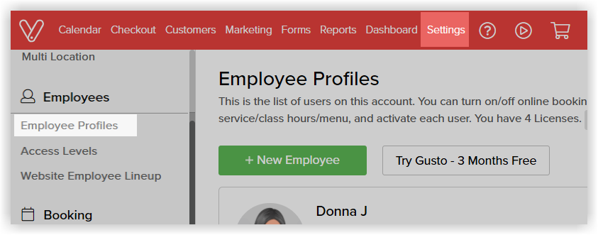 employee_profiles_cropped.png