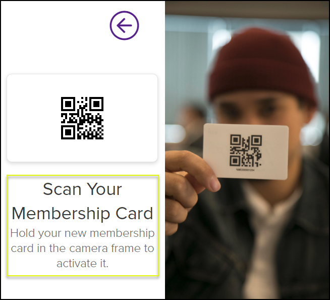 2-scan_membership_card.png