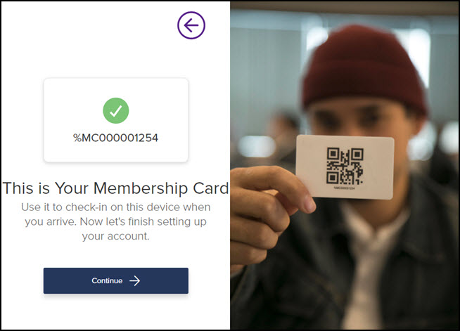 Sucessful_Membership_Scan.jpg