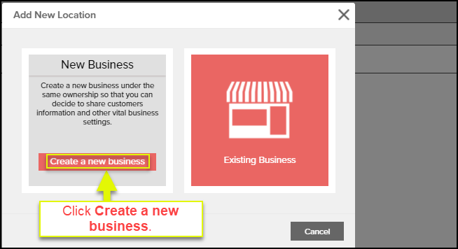 4-Click_create_a_new_business.png