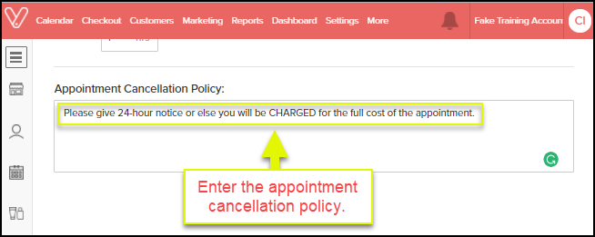 4-enter_appointment_cancellation_policy.png