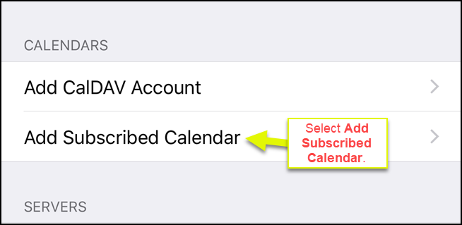 11-Add_subscribed_calendar.PNG
