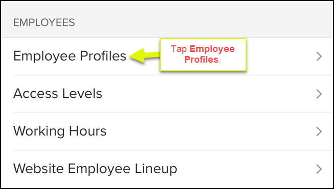3-Tap_Employee_Profiles.PNG
