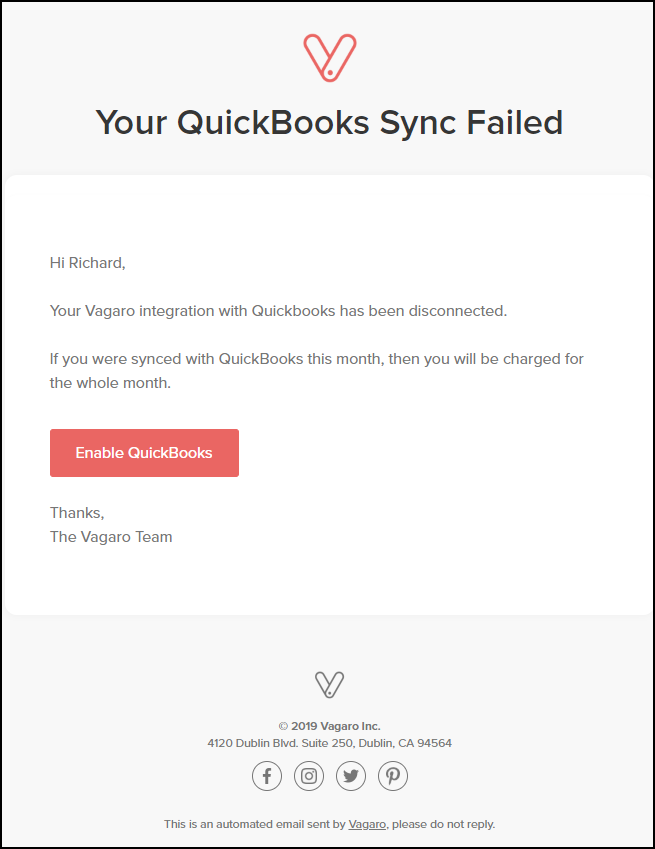 37-QuickBooks_Sync_Failed.png