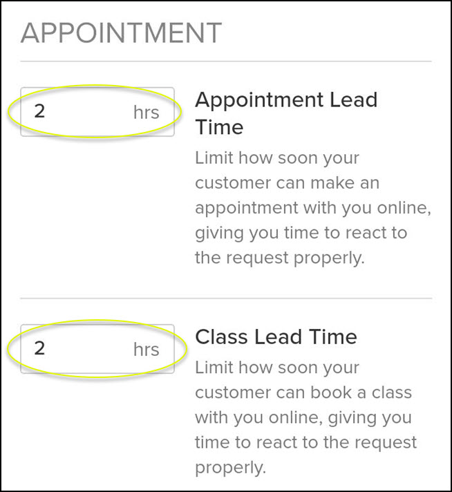 1-Appointment_Class_Lead_Time.jpg