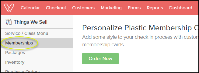 2-Selecting_a_Payment_Option_for_Memberships.png