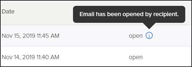 8_--_Email_Marketing_Open_Rates.png