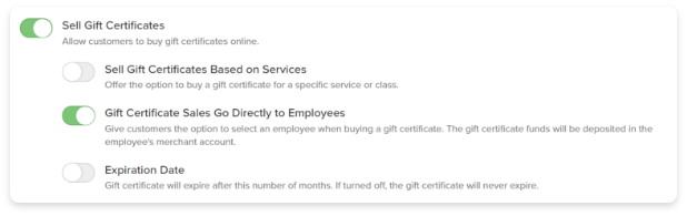 Gift_Certificate_Employees_Direct_2_2x.png
