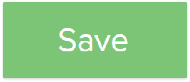 Save_Button_Updated_2x.png