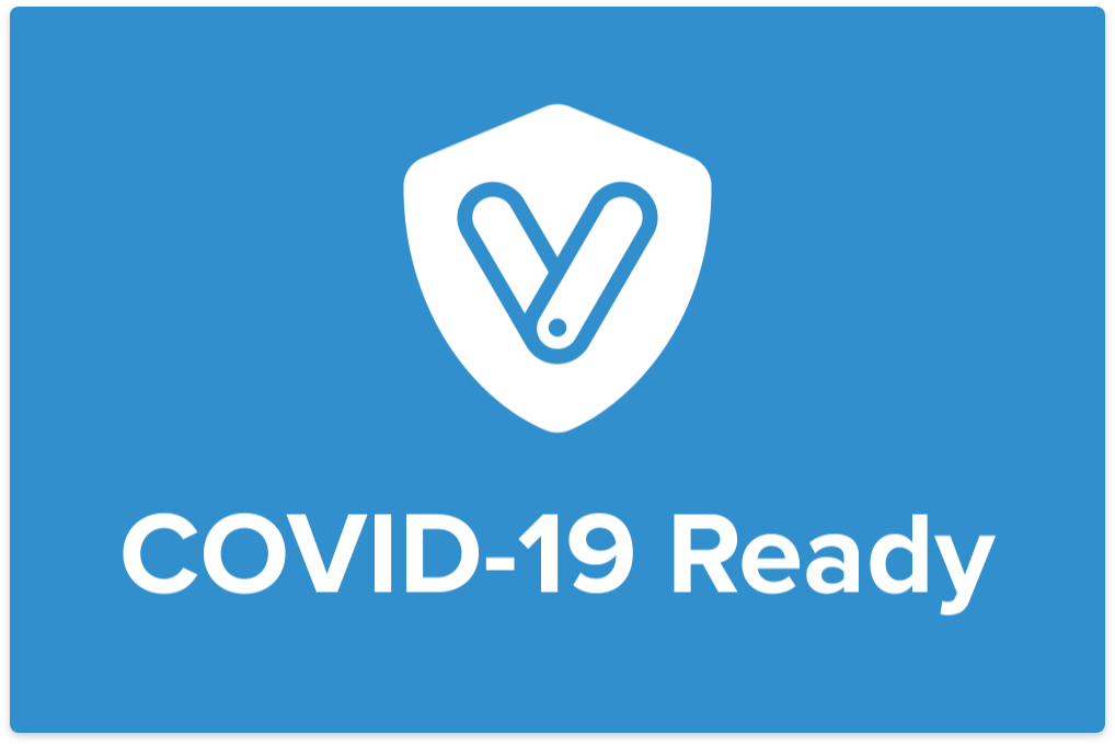 COVID_Badge_Blue_Vertical_2x.png