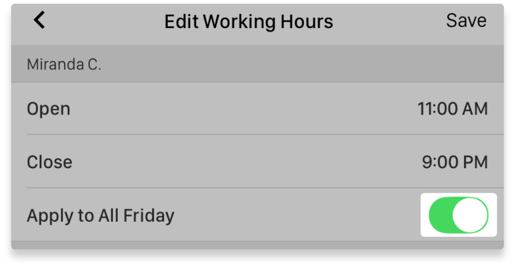 Work_Hours_-_Mobile_-_Step_4_2x.png