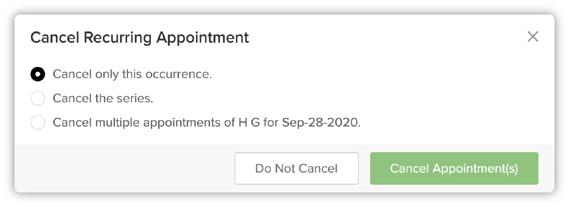 Cancel_an_Appointment-step3.png