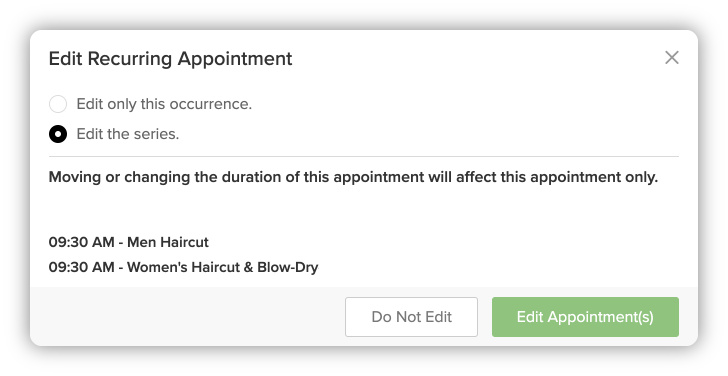Edit_a_Repeat_Appointment-step4.png